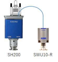 SH200+SWU10-R.png